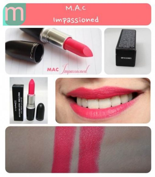 son-mac-impassioned-xach-tay-review-swatch-1