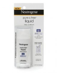 kem-chong-nang-Neutrogena-Pure-Free-Liquid-Daily-Sunscreen-SPF-50