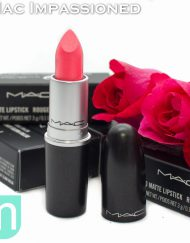 son-mac-impassioned-swatch-review-hang-xach-tay-chinh-hang