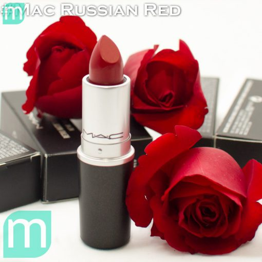 son-mac-russian-red--swatch-review-hang-xach-tay-chinh-hang