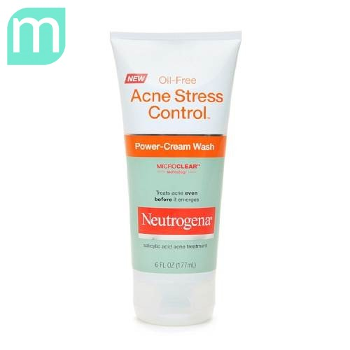 sua-rua-mat-Neutrogena-Oil-Free-Acne-Stress-Control-Power-Cream-Wash