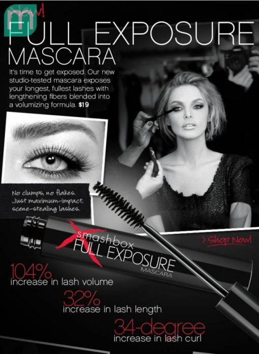 Smashbox-Full-Exposure-Mascara-promotion