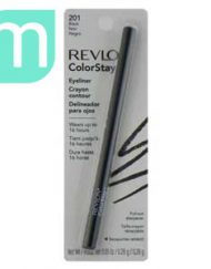 but-ke-mat-Revlon-ColorStay-Eyeliner-Black