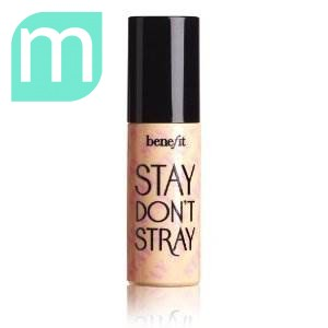 kem-lot-mat-benefit-xach-tay-Stay-Don't-Stray-in-Light-Medium-0.08-oz.