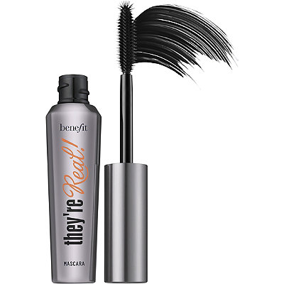 mascara-benefit-they-re-real-fullsize-review-1