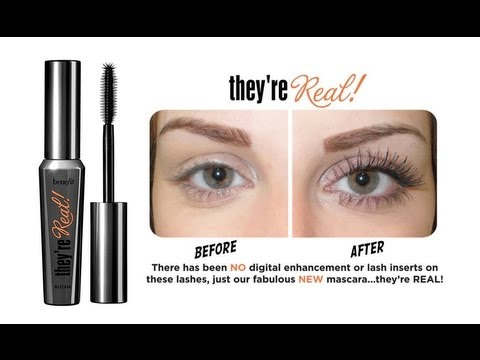 mascara-benefit-they-re-real-fullsize-review-2