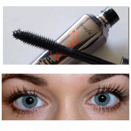 mascara-benefit-they-re-real-fullsize-review