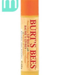 son-duong-moi-burts-bees-nourishing-lip-balm-with-mango-butter