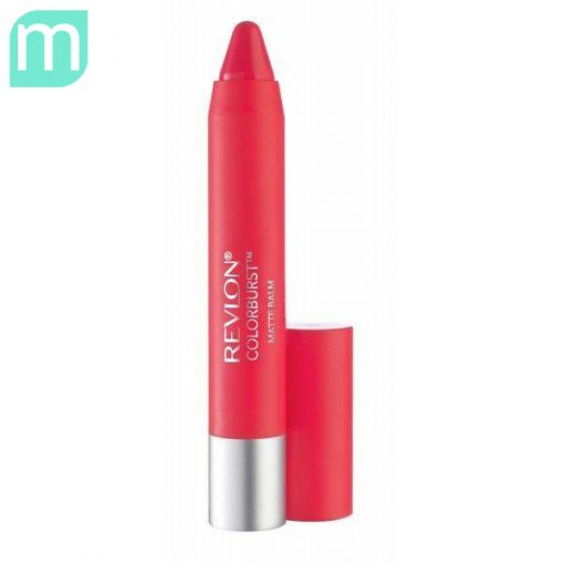 son-moi-revlon-colorburst-matte-balm-unapologetic