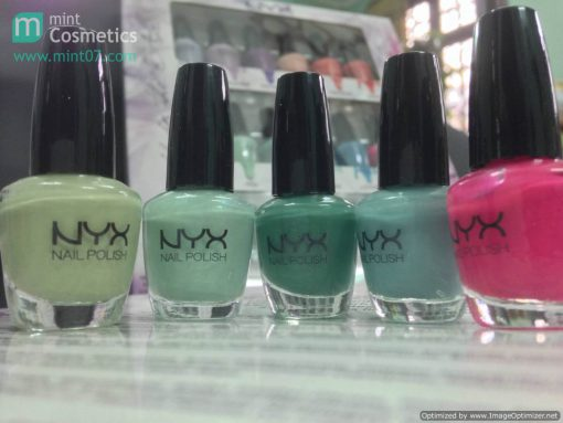 son-mong-tay-Nail-Nyx-Cosmetics-Love-Is-In-The-Air-Collection-anh-that-mint07-com-1