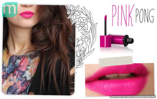 son-Bourjois-Rouge-Edition-Velvet-Pink-Pong-06-review-1