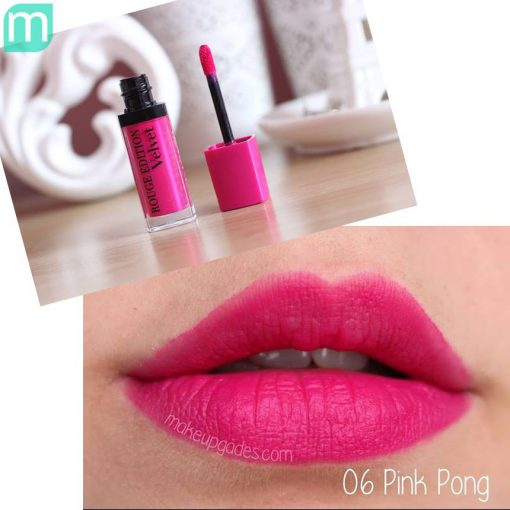 son-Bourjois-Rouge-Edition-Velvet-Pink-Pong-06-review-swatch-1