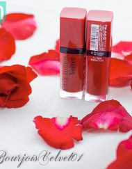 son-bourjois-rouge-edition-velvet-01-review-swatch