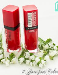 son-bourjois-rouge-edition-velvet-03-review-swatch