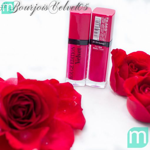 son-bourjois-rouge-edition-velvet-05-review-swatch