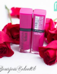 son-bourjois-rouge-edition-velvet-06-review-swatch