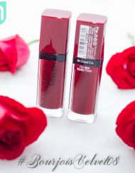 son-bourjois-rouge-edition-velvet-08-review-swatch