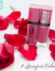 son-bourjois-rouge-edition-velvet-11-review-swatch