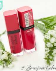 son-bourjois-rouge-edition-velvet-13-review-swatch