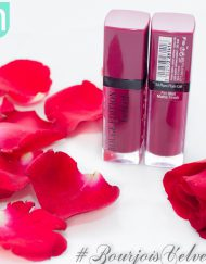 son-bourjois-rouge-edition-velvet-14-review-swatch
