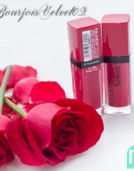 son-bourjois-rouge-edition-velvet-2-review-swatch