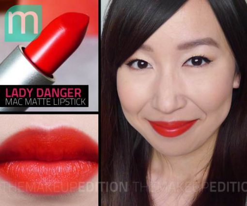son-mac-lady-danger-xach-tay-swatch-review-1