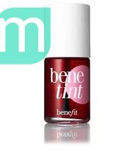 son-benefit-benetint-mini-4.0-ml