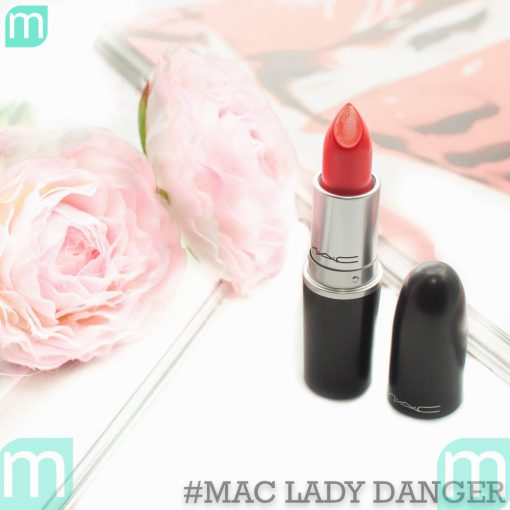 son-mac-lady-danger-swatch-review-hang-xach-tay-chinh-hang