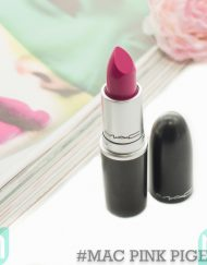 son-mac-pink-pigeon-swatch-review-hang-xach-tay-chinh-hang