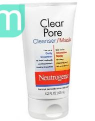 Sua-rua-mat-Neutrogena-Clear-Pore-Cleanser-Mask-review-hang-xach-tay-1