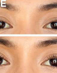 mascara-maybelline-full-n-soft-waterproof-review-hang-xach-tay-US-1