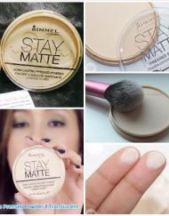 phan-phu-rimmel-stay-matte-pressed-powder-review-hang-xach-tay-2