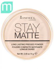 phan-phu-rimmel-stay-matte-pressed-powder-review-hang-xach-tay-4