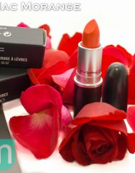 son-mac-morange-swatch-review-hang-xach-tay-chinh-hang