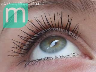Mascara-Maybelline-the-falsies-volum-review1