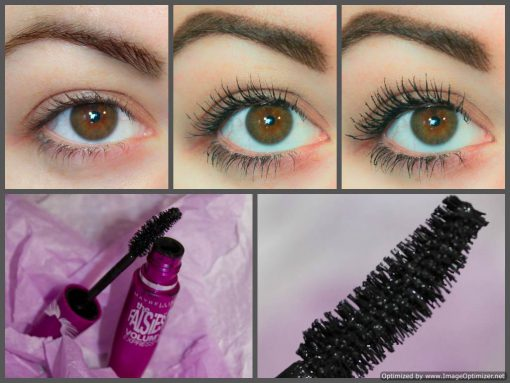 Mascara-Maybelline-the-falsies-volum-review2