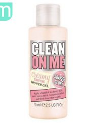 sua-tam-soap-and-glory-clean-on-me-75ml