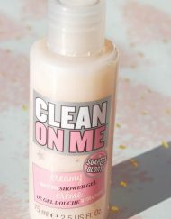 sua-tam-soap-and-glory-clean-on-me-75ml-anh-that