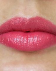 Son-Kiko-Smart-Lipstick-904-Strawberry-Pink-hang-xach-tay-Phap-review-2