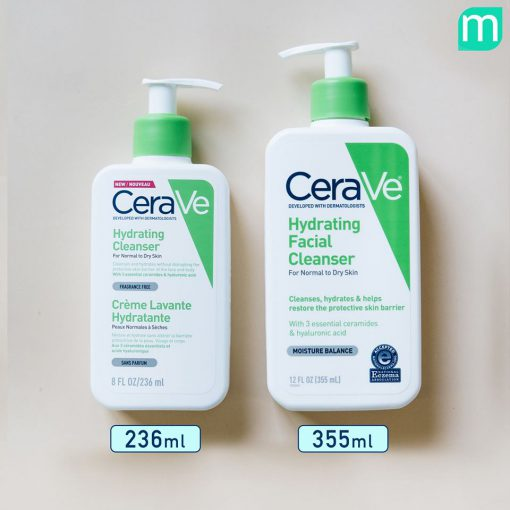 sua-rua-mat-cerave-hydrating-cleanser-normal-dry1