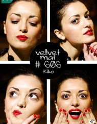 Son-Kiko-Velvet-Mat-Satin-Lipstick-606-review-2