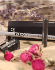 chi-ke-may-kiko-makeup-milano
