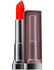 son-maybelline-color-sensational-creamy-matte-lipstick-craving-coral-review-hang-xach-tay-US-1