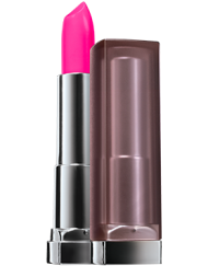 son-maybelline-color-sensational-creamy-matte-lipstick-Faint For Fuchsia-review-hang-xach-tay-US