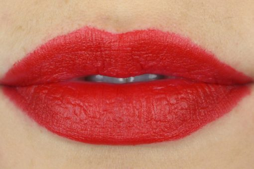 son-maybelline-color-sensational-creamy-matte-Siren-In-Scarlet-review-hang-xach-tay-US-3