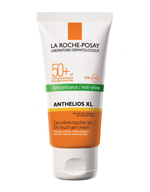 La Roche Posay Anthelios Unifiant Spf50 Protector