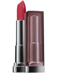 son-maybelline-color-sensational-creamy-matte-lipstick-touch-of-spice-review-3