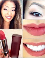 son-maybelline-color-sensational-creamy-matte-lipstick-touch-of-spice-review-1