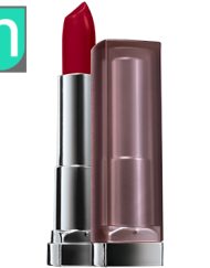 Son-Maybelline-Color-Sensational-Creamy-Matte-Lip-Color-Divin- Wine-695-hang-xach-tay-US