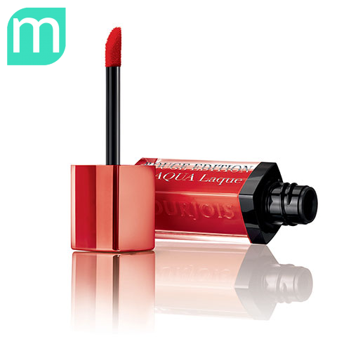 son-bourjois-rouge-edition-aqua-laque-05-red-my-lips-review